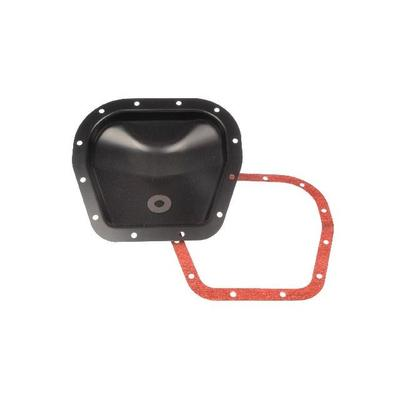 1997-2011 Ford F150 Rear Differential Cover - Dorman 697-705