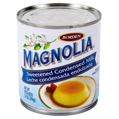 Magnolia 14 oz. Sweetened Condensed Milk