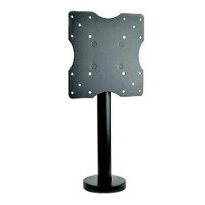 "Master Mounts Swivel Universal 42"" Desktop Mount for Flat..."