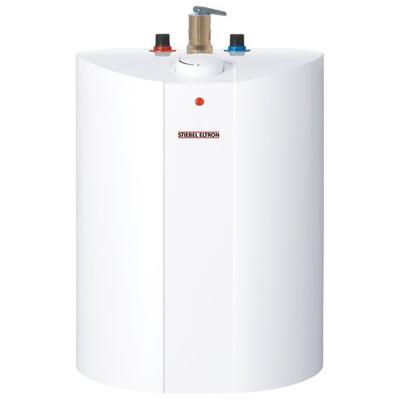 Stiebel Eltron 234046 SHC 4 Point-of-Use 3.96 Gallon Mini...