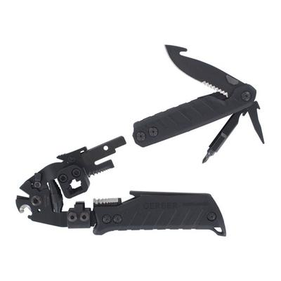 Gerber Knives Cable Dawg Tool Multicam - Box 30000398