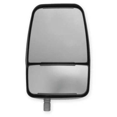 Velvac 714579 Deluxe Left Side Mirror
