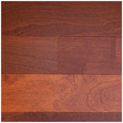 Red Mahogany Hardwood Flooring Flooring Compare Prices At Nextag