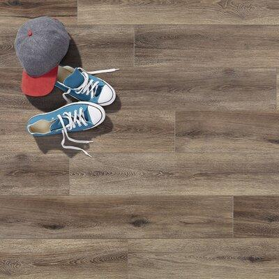 Mannington Laminate Flooring Reviews Flooring Compare Prices At