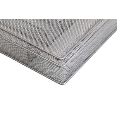 "YBM Home 2.5""H x 11""W x 16""D Drawer Organizer 1150"