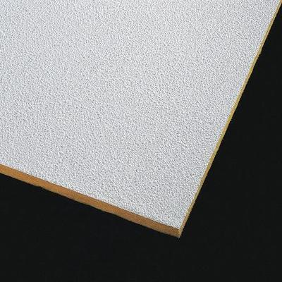 """Armstrong Pebble Perf 48""""X24"""" Thickness 1"""", PK10"""