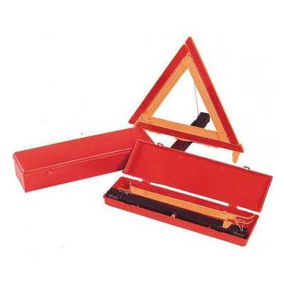 Cortina 95-02-002-01 Triangle Warning Kit G2100878