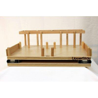 Upperslide Container Caddy Medium US 202 / US 202-UF Colo...