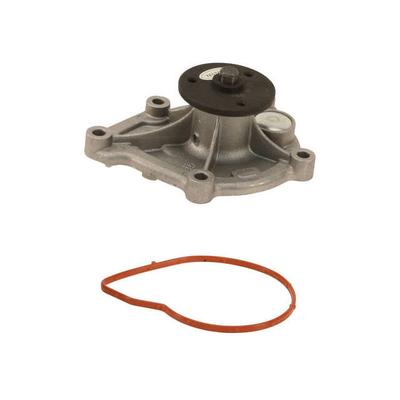 2007-2015 Mini Cooper Water Pump - Graf W0133-1974901