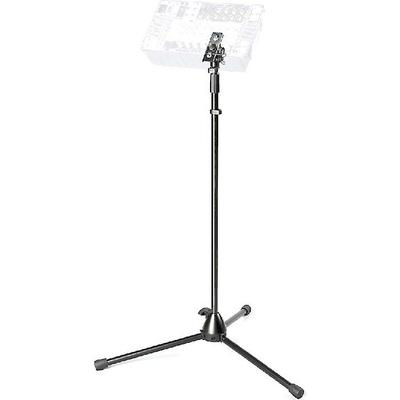 Yamaha Mixer Stand For StagePass systems