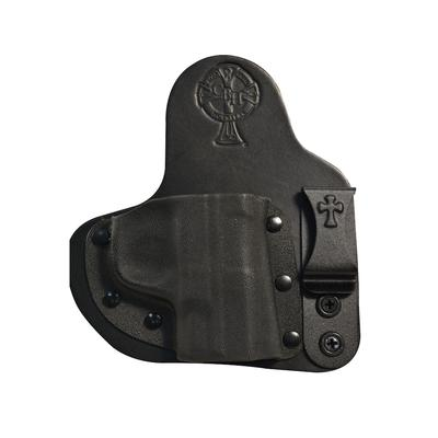 CrossBreed Appendix Carry Inside the Waistband Holster Ri...