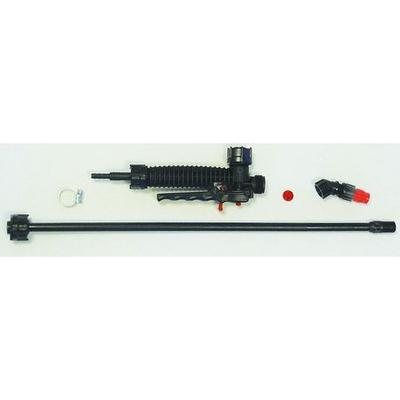 Solo 4900170N Universal Wand and ShutOff Assembly,28in G3...