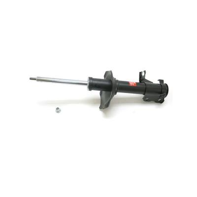 1995-1999 Nissan Maxima Front Left Strut Assembly - KYB 3...