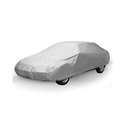 Chevrolet Caprice Car Covers - Basic Shield Dust Car Cove...