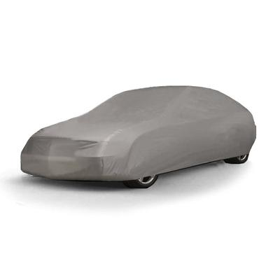 Chevrolet Impala Car Covers - Deluxe Shield 5 Year Car Co...