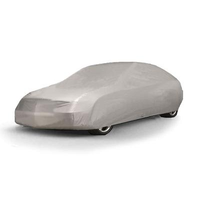 Nissan 350Z Car Covers - Ultimate Weatherproof 10 Year Ca...