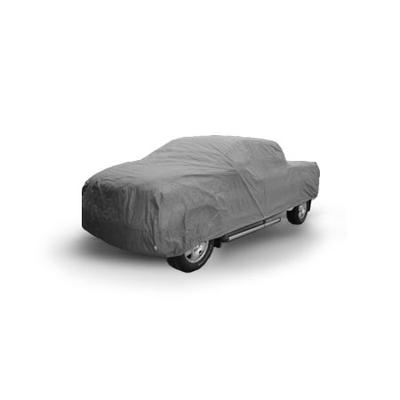 Ford F-Series Truck Covers - Basic Shield Dust Truck Cove...