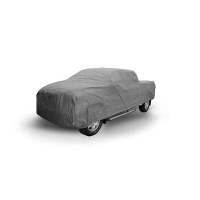 Ford F-150 Truck Covers - Deluxe Shield 5 Year Truck Cove...