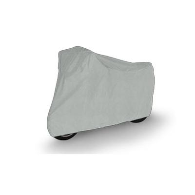 Victory Vegas 8-Ball Motorcycle Covers - Ultimate Weather...