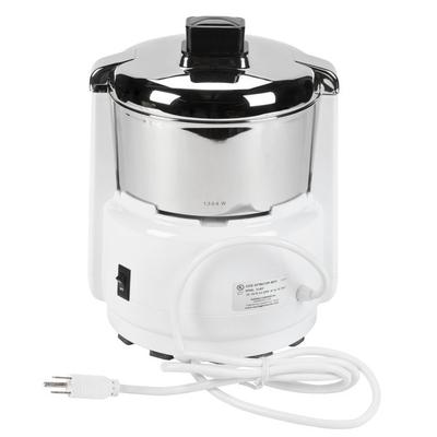 WARING-COMMERCIAL 6001C Juice Extractor, 3400 RPM High