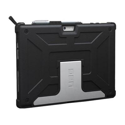 Urban Armor Gear Case for Microsoft Surface Pro and Pro 4...