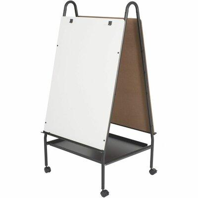 Bestrite Adjustable Board Easel 759