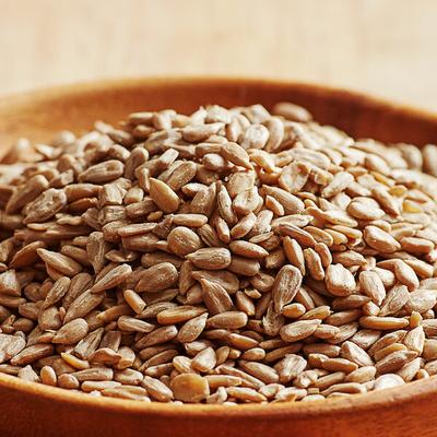 Raw Sunflower Seeds - 50 lb.