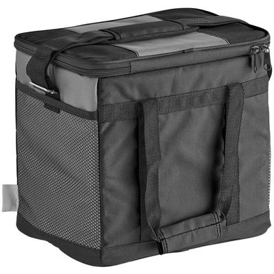 Choice Insulated Leak Proof Cooler Bag / Soft Cooler, Bla...