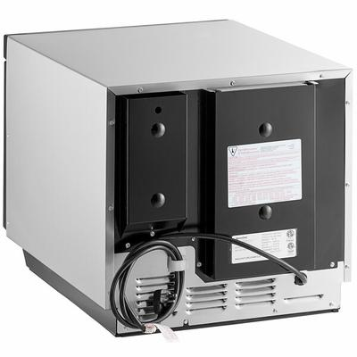 Amana Xpress ACE14N Jetwave High-Speed Accelerated Cookin...