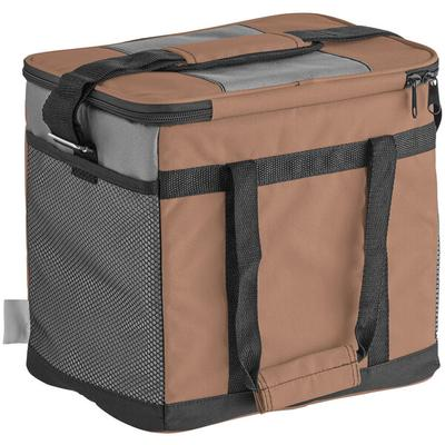 Choice Insulated Leak Proof Cooler Bag / Soft Cooler, Bro...