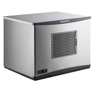 "Scotsman C0530SA-1D Prodigy Series 30"" Air Cooled Small C..."