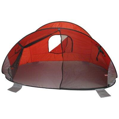 Redmon for Kids Beach Baby® Family Size Pop-Up Shade 5 Pe...