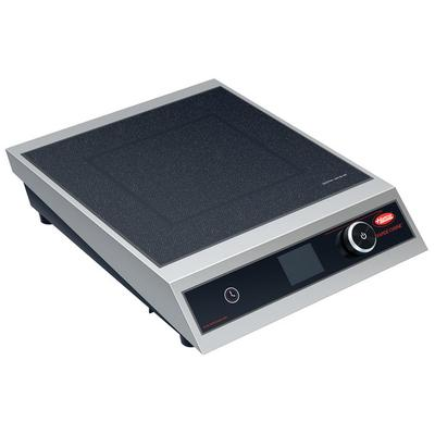 Hatco IRNG-HC1-18 Rapide Cuisine Heavy-Duty Stainless Ste...