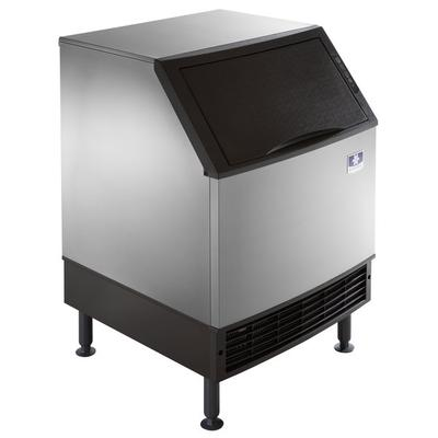 """MANITOWOC UY-0190A NEO 26"""" Air Cooled Undercounter Half S..."""