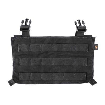 Velocity Systems Molle Swift-Clip Placard - Molle Swift-C...