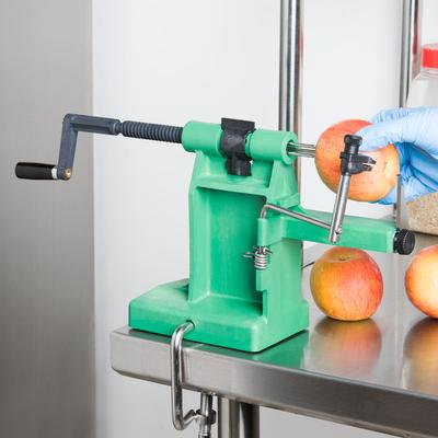 Matfer Bourgeat 215250 Apple Peeler / Slicer / Corer