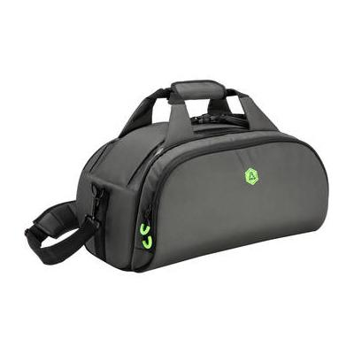 Arco V15G Camcorder Shoulder Bag CS-V15G