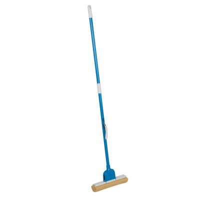"IMPACT 7412 12 3/4"" Sponge Mop with Handle"