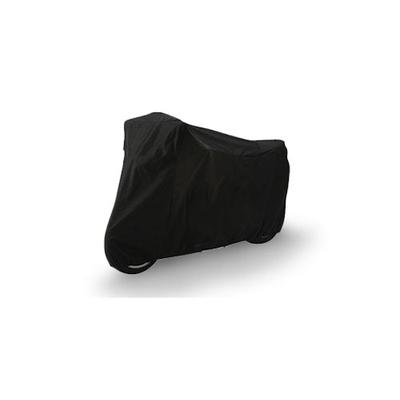 Honda Spree 50 NQ50 Scooter Covers - Deluxe Shield 5 Year...