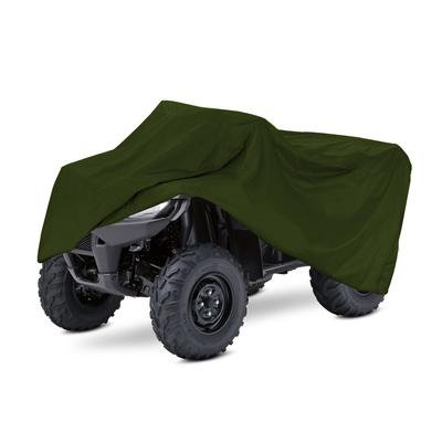 Suzuki Quadrunner 4WD LT4WD ATV Covers - Standard Shield ...