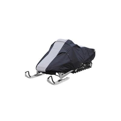 Ski-Doo MXZ 700 Sport Snowmobile Covers - Weatherproof Sh...