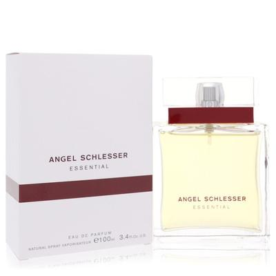 Angel Schlesser Essential For Women By Angel Schlesser Ea...