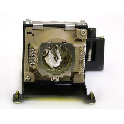 Original Philips L1624A Lamp & Housing for HP Projectors ...
