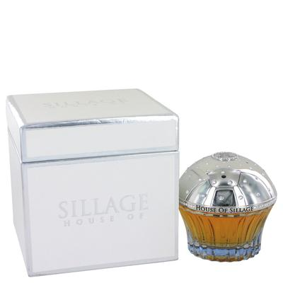 Love Is In The Air For Women By House Of Sillage Extrait De Parfum (pure Perfume) 2.5 Oz