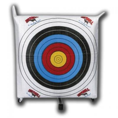 Morrell Bow Tuning & Archery Accessories Nasp Eternity Ta...