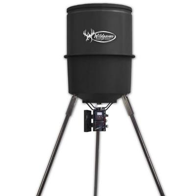 Wild Game Innovations Quick Set 270 - 270 lb / 30 Gallon ...