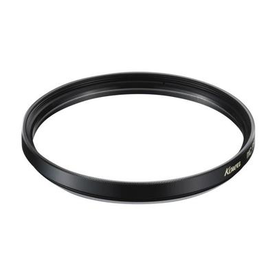 Kowa Spotting Scope Accessories 95mm Protective Filter Bl...