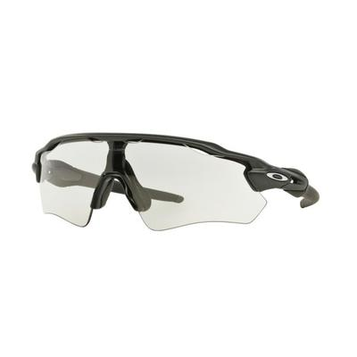 Oakley Sunglasses Radar EV Path 920813-38 - Steel Frame C...