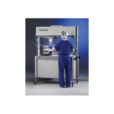 Labconco Lab Furniture & Bio-Hoods Puricare Open Access Station Accessories 3805000