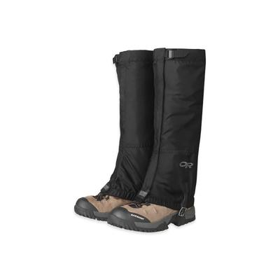 Outdoor Research Footwear Rocky Mountain High Gaiters - M...